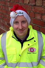 Luke-Christmas-Hat-web