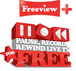 freeviewtext