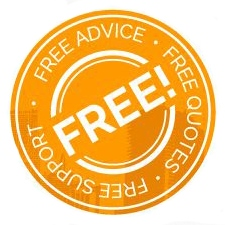 Free-Advice-Quotes&Support