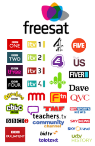 freesat_logo_and_channels