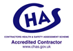 Contractors Health & Safety Scheme