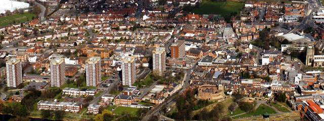 Tamworth-Towers-web