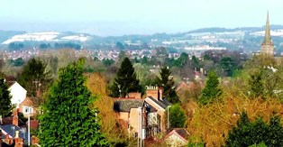 Bromsgrove-and-hills