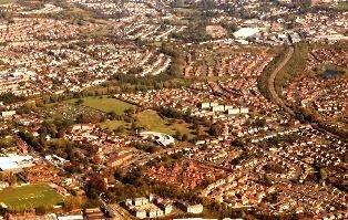 Stourbridge-from-air2
