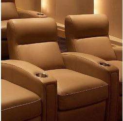 home-cinema-seats