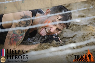 tough-mudder-2014