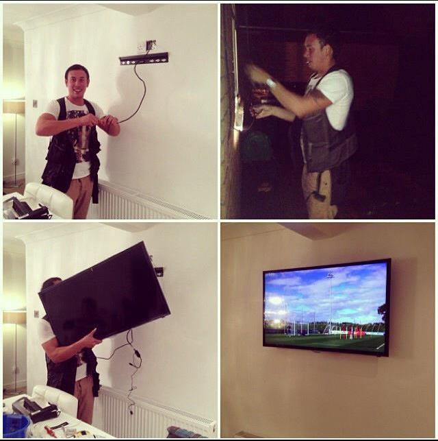 TV-Wallmount-in-4-stages