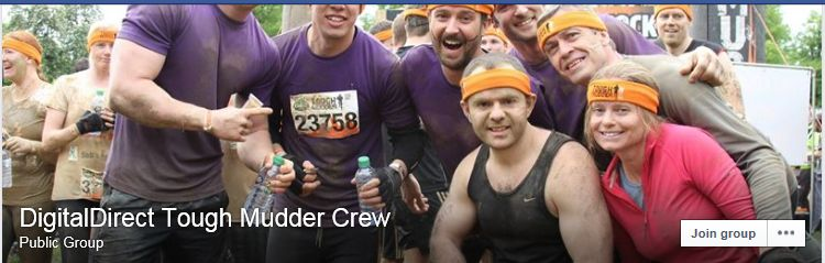DigitalDirect-Tough-Mudder-Crew