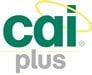 CAI Plus Member