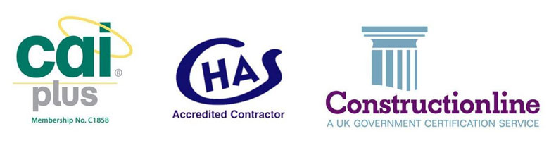 CAI_plus_CHAS_&_Constructionline_Accreditations
