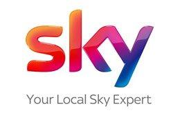 sky-tv-pods