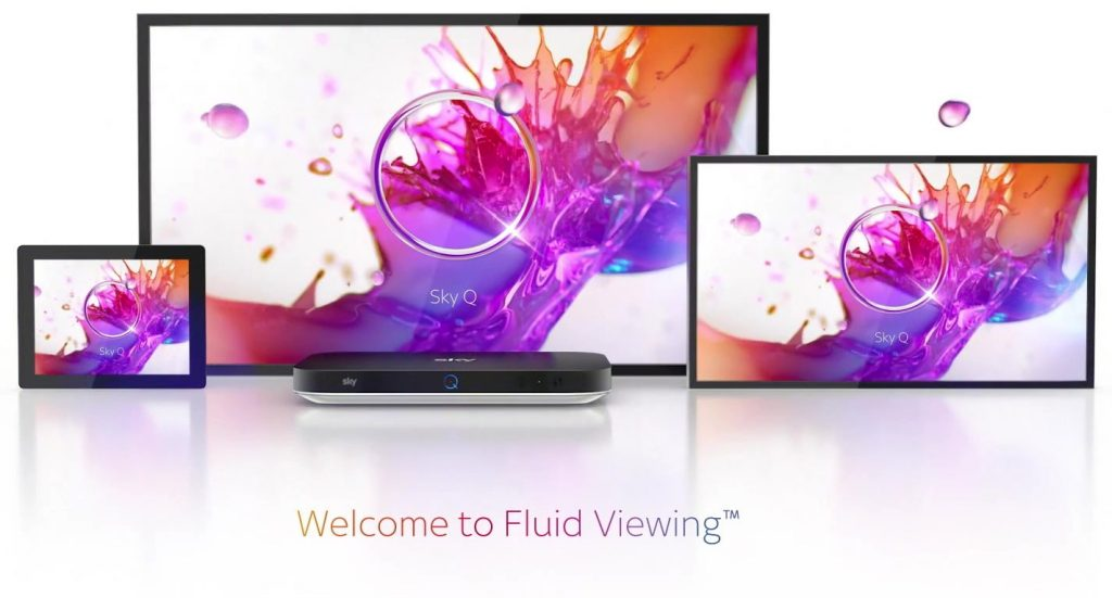 sky-q-welcome-to-fluid-viewing