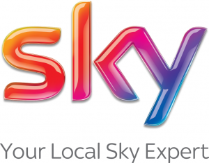 Your_Local_Sky_Expert